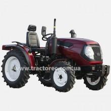 Трактор ДТЗ 6244H