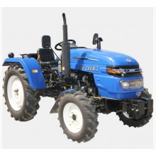 Трактор DW 244 AQ