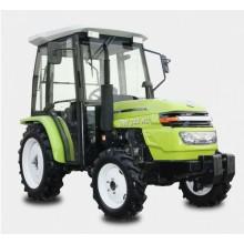 Трактор (Мини-трактор) DW 244 AC, 24 к.с
