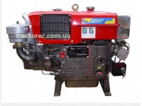 Двигун S1100, 15-18 к.с.