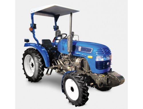 Трактор JINMA 244B