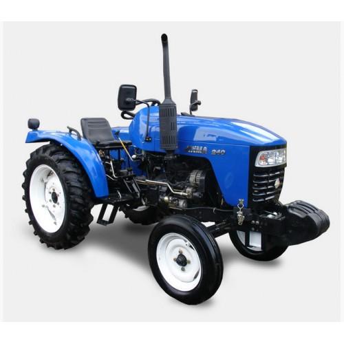 Трактор JINMA 240