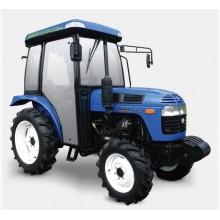 Трактор JINMA 244C