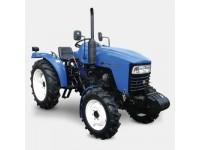 Трактори Jinma