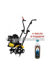 Мотокультиватор Sadko Т-380 B&S, 3.5 к.с. регулювання ручок. БЕЗКОШТОВНА ДОСТАВКА!