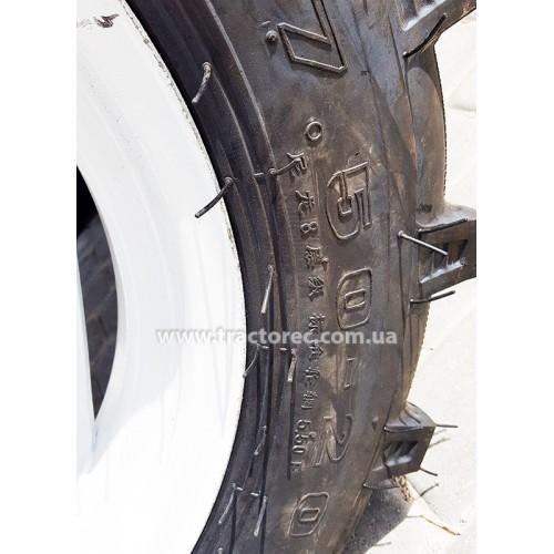 Мототрактор Файтер Т24 + фреза 140 см + плуг 2х українського виробництва у комплекті! БЕЗКОШТОВНО: доставка, зборка, мастила!