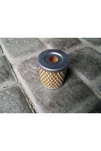 Фільтр паливний Dongfeng 244, (фильтр топливный Донгфенг)