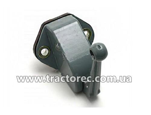 Виключатель маси (маса) мотоблока R180, R190, R195, S1100