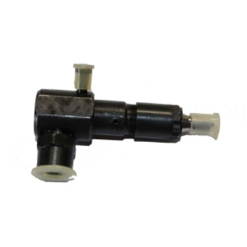 Форсунка 178F (топливный инжектор) 6 к.с.