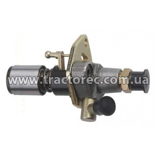 Паливний насос для дизельного двигуна 186F, 9 к.с.