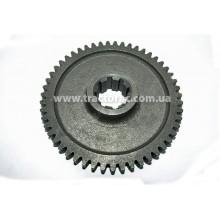Шестерня полуосі (напіввісі) мотоблока Z-51,  R180, R190, R195, мототрактора