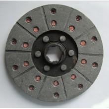 Диск зчеплення мотоблока, фередо R180, R190, R195, S1100, T24РМ, Shifeng 240/244