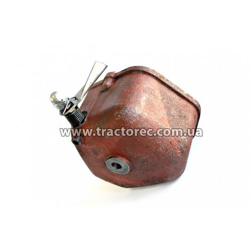 Кришка клапанів двигуна мотоблока R180, R175