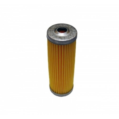 Фільтр паливний до мотоблоків R180, R190, R195