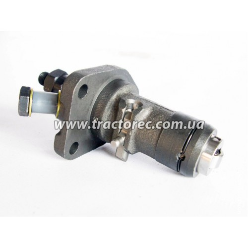 Насос паливний (топливный) для мотоблоків та мототракторів R175, R180, R190, R192, R195
