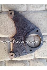 Плита або кронштейн кріплення електростартера R180, 7-9 к.с