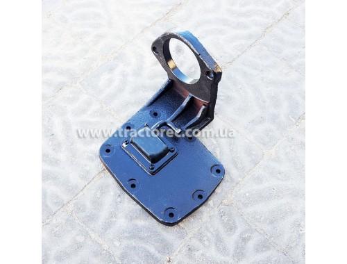Кронштейн для кріплення стартера із сапуном для мотоблоків з двинами R190, R195, R192, R185