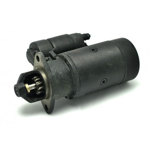 Стартер до мотоблока (електростартер) для двигунів R190, R195N (9-15 к.с).