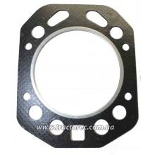 Прокладка головки циліндра двигуна R195, R195NM (мотоблок 12 к.с)