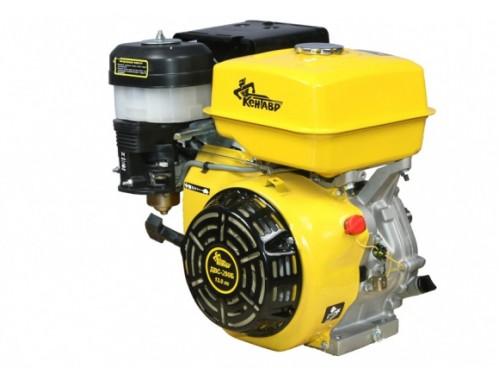 Двигун Кентавр ДВС-200Б, 6.5 к.с.