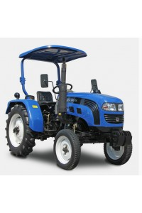 Трактор ДТЗ 4240H