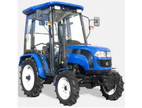 Трактор ДТЗ 4244К (244.4С)