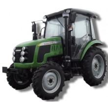 Трактор CHERY RK504 (Чери RK504)