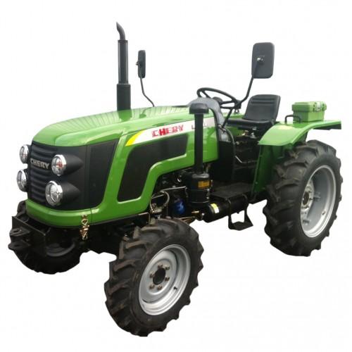 Трактор Chery RF354 (Чери)