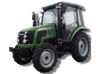 Трактори Chery