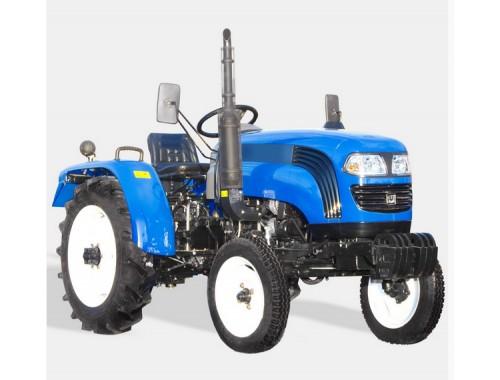 Трактор ДТЗ 4240