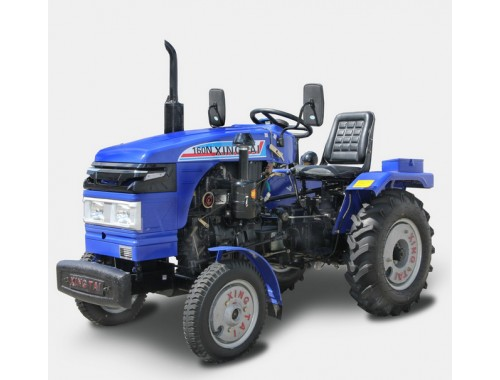 Трактор XINGTAI 160N (Т16)