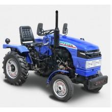 Трактор Xingtai 180N або Т18