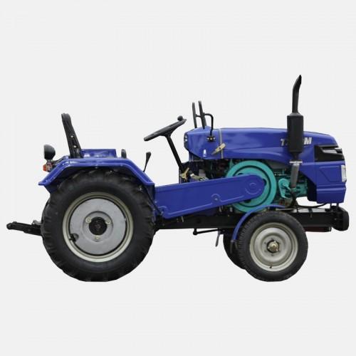 Трактор XINGTAI 24B або Т24РМ