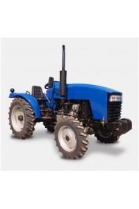 Трактор XINGTAI 244.1