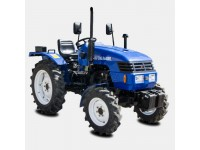 Трактори Dong Feng