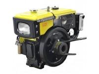 Двигун R180N (8 к.с.)