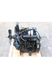 Двигун для китайського міні-трактора KM385BT потужністю 24 к.с, DongFeng, Jinma, Xingtai, Foton, Lovol, Булат, Orion, DW, ДТЗ