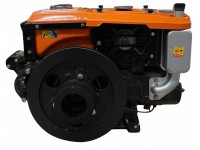 Двигуни дизельні Файтер