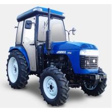Трактор JINMA 404