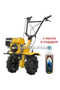 Мотоблок бензиновий Sadko M-900 PRO, 6.5 к.с. БЕЗКОШТОВНА ДОСТАВКА!