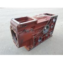 Блок двигуна ZS1105NM, для дизельного двигун мототрактора  мотоблока Булат Т-25/Мастер/Плюс, Зубр Т-25, Форте 201 та інших аналогів