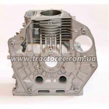 Блок циліндра двигуна 178F,  мотоблок 6 к.с