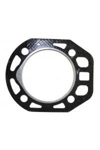 Прокладка циліндра двигуна мотоблока R180N (8 к.с)