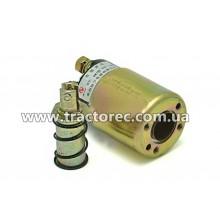 Втягуюче електростартера мотоблока R180, R175, R190, R195, 7-15 к.с.