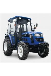 Трактор ДТЗ 4504К