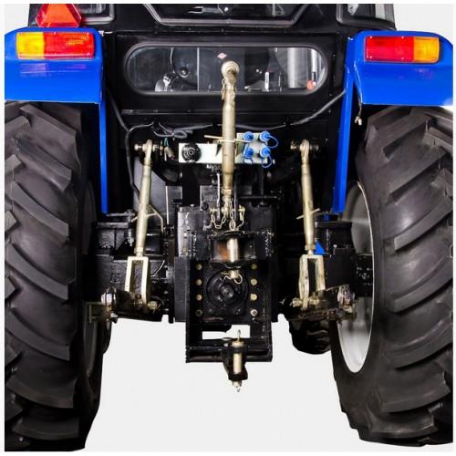 Трактор ДТЗ 804