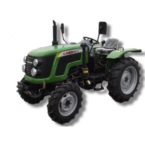 Трактор Chery RF 244 (чери)